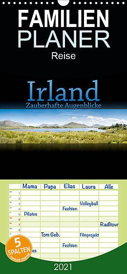 Cover: https://exlibris.azureedge.net/covers/9783/6722/0615/4/9783672206154xl.jpg