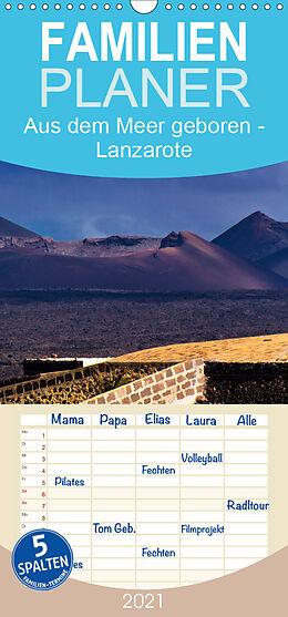 Cover: https://exlibris.azureedge.net/covers/9783/6722/0656/7/9783672206567xl.jpg