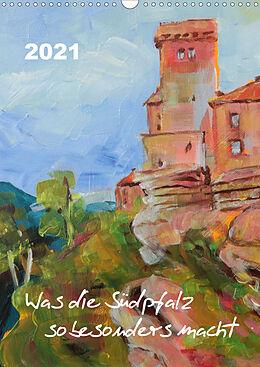 Cover: https://exlibris.azureedge.net/covers/9783/6722/0693/2/9783672206932xl.jpg