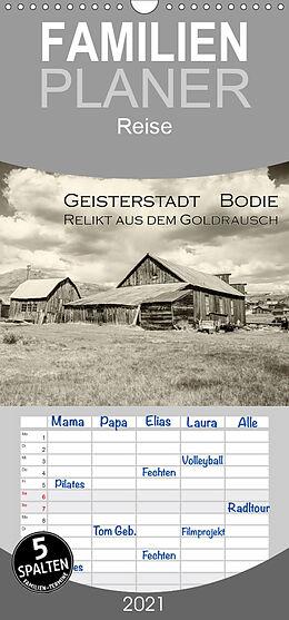 Cover: https://exlibris.azureedge.net/covers/9783/6722/0741/0/9783672207410xl.jpg