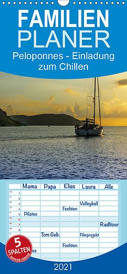 Cover: https://exlibris.azureedge.net/covers/9783/6722/0746/5/9783672207465xl.jpg