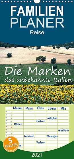 Cover: https://exlibris.azureedge.net/covers/9783/6722/0760/1/9783672207601xl.jpg