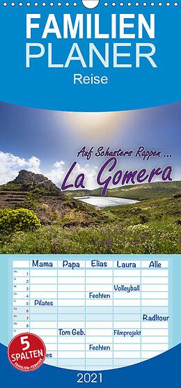 Cover: https://exlibris.azureedge.net/covers/9783/6722/0849/3/9783672208493xl.jpg