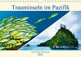 Cover: https://exlibris.azureedge.net/covers/9783/6722/0934/6/9783672209346xl.jpg