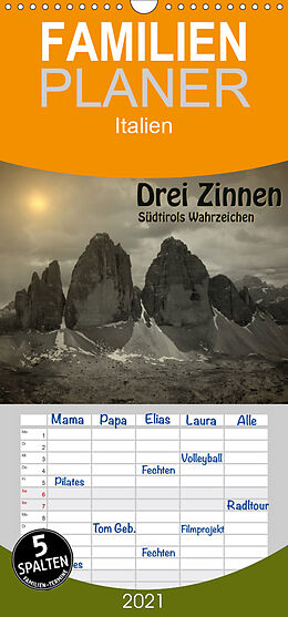 Cover: https://exlibris.azureedge.net/covers/9783/6722/1020/5/9783672210205xl.jpg