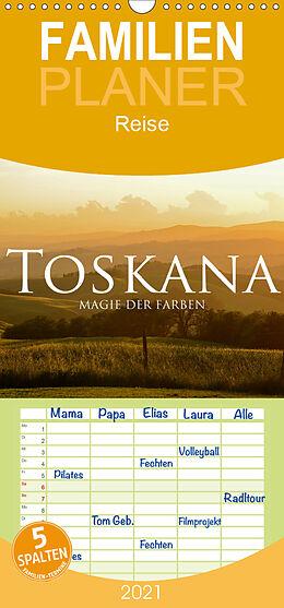 Cover: https://exlibris.azureedge.net/covers/9783/6722/1161/5/9783672211615xl.jpg
