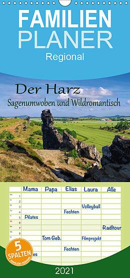 Cover: https://exlibris.azureedge.net/covers/9783/6722/1166/0/9783672211660xl.jpg