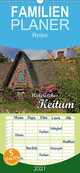 Cover: https://exlibris.azureedge.net/covers/9783/6722/1187/5/9783672211875xl.jpg