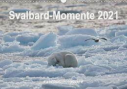 Cover: https://exlibris.azureedge.net/covers/9783/6722/1283/4/9783672212834xl.jpg