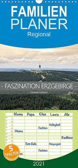Cover: https://exlibris.azureedge.net/covers/9783/6722/1311/4/9783672213114xl.jpg