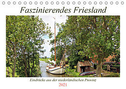 Cover: https://exlibris.azureedge.net/covers/9783/6722/1363/3/9783672213633xl.jpg
