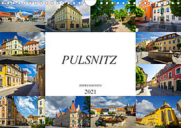 Cover: https://exlibris.azureedge.net/covers/9783/6722/1406/7/9783672214067xl.jpg