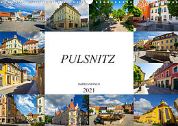 Cover: https://exlibris.azureedge.net/covers/9783/6722/1407/4/9783672214074xl.jpg