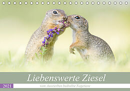 Cover: https://exlibris.azureedge.net/covers/9783/6722/1423/4/9783672214234xl.jpg