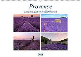 Cover: https://exlibris.azureedge.net/covers/9783/6722/1513/2/9783672215132xl.jpg