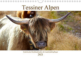 Cover: https://exlibris.azureedge.net/covers/9783/6722/1597/2/9783672215972xl.jpg