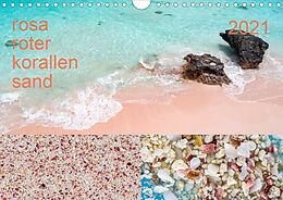 Cover: https://exlibris.azureedge.net/covers/9783/6722/1630/6/9783672216306xl.jpg