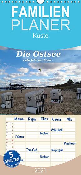 Cover: https://exlibris.azureedge.net/covers/9783/6722/1694/8/9783672216948xl.jpg