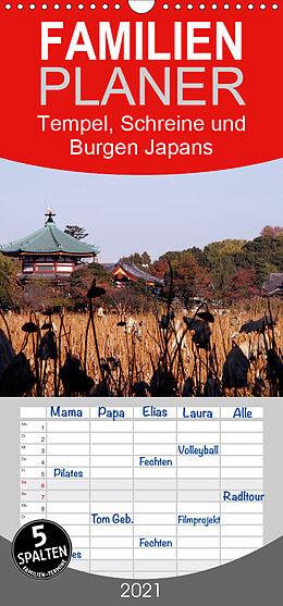 Cover: https://exlibris.azureedge.net/covers/9783/6722/1696/2/9783672216962xl.jpg