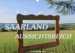 Cover: https://exlibris.azureedge.net/covers/9783/6722/1698/6/9783672216986xl.jpg