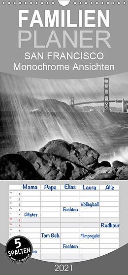 Cover: https://exlibris.azureedge.net/covers/9783/6722/1732/7/9783672217327xl.jpg