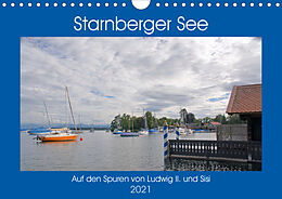 Cover: https://exlibris.azureedge.net/covers/9783/6722/1812/6/9783672218126xl.jpg