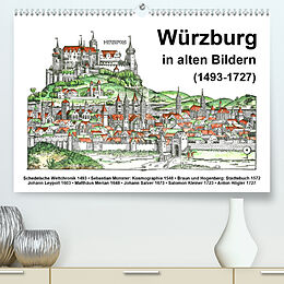 Cover: https://exlibris.azureedge.net/covers/9783/6722/1909/3/9783672219093xl.jpg