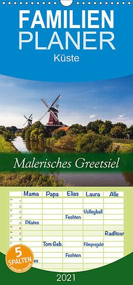 Cover: https://exlibris.azureedge.net/covers/9783/6722/1924/6/9783672219246xl.jpg