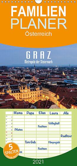 Cover: https://exlibris.azureedge.net/covers/9783/6722/2003/7/9783672220037xl.jpg
