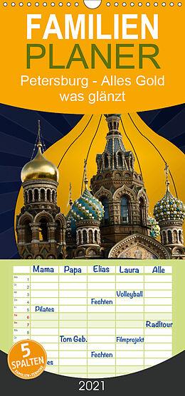 Cover: https://exlibris.azureedge.net/covers/9783/6722/2011/2/9783672220112xl.jpg