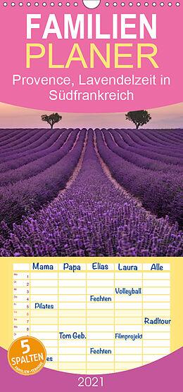 Cover: https://exlibris.azureedge.net/covers/9783/6722/2083/9/9783672220839xl.jpg