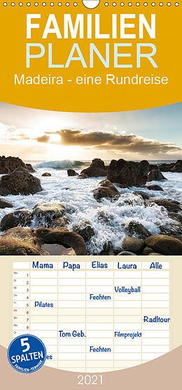 Cover: https://exlibris.azureedge.net/covers/9783/6722/2138/6/9783672221386xl.jpg