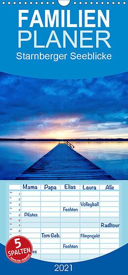 Cover: https://exlibris.azureedge.net/covers/9783/6722/2194/2/9783672221942xl.jpg
