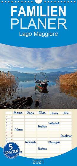 Cover: https://exlibris.azureedge.net/covers/9783/6722/2304/5/9783672223045xl.jpg
