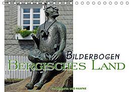 Cover: https://exlibris.azureedge.net/covers/9783/6722/2335/9/9783672223359xl.jpg