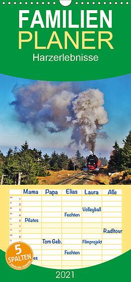 Cover: https://exlibris.azureedge.net/covers/9783/6722/2424/0/9783672224240xl.jpg