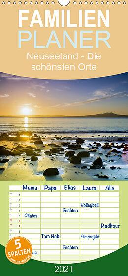 Cover: https://exlibris.azureedge.net/covers/9783/6722/2459/2/9783672224592xl.jpg