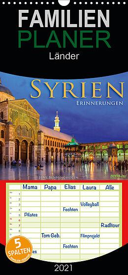 Cover: https://exlibris.azureedge.net/covers/9783/6722/2556/8/9783672225568xl.jpg