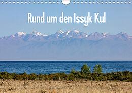 Cover: https://exlibris.azureedge.net/covers/9783/6722/2648/0/9783672226480xl.jpg