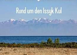 Cover: https://exlibris.azureedge.net/covers/9783/6722/2650/3/9783672226503xl.jpg