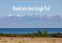 Cover: https://exlibris.azureedge.net/covers/9783/6722/2651/0/9783672226510xl.jpg