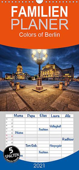 Cover: https://exlibris.azureedge.net/covers/9783/6722/2888/0/9783672228880xl.jpg