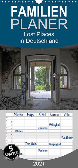 Cover: https://exlibris.azureedge.net/covers/9783/6722/2896/5/9783672228965xl.jpg