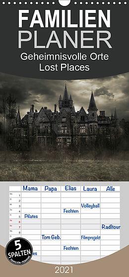 Cover: https://exlibris.azureedge.net/covers/9783/6722/2904/7/9783672229047xl.jpg