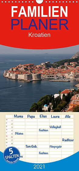 Cover: https://exlibris.azureedge.net/covers/9783/6722/2946/7/9783672229467xl.jpg