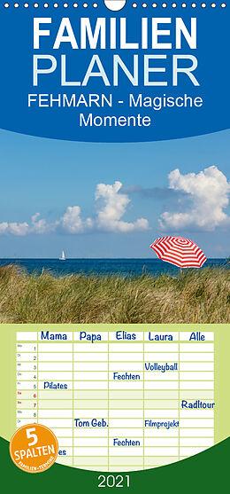 Cover: https://exlibris.azureedge.net/covers/9783/6722/2972/6/9783672229726xl.jpg