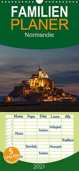 Cover: https://exlibris.azureedge.net/covers/9783/6722/3130/9/9783672231309xl.jpg
