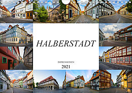 Cover: https://exlibris.azureedge.net/covers/9783/6722/3199/6/9783672231996xl.jpg