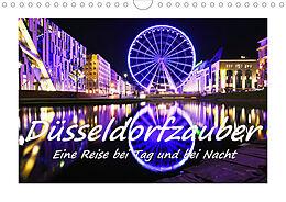 Cover: https://exlibris.azureedge.net/covers/9783/6722/3264/1/9783672232641xl.jpg