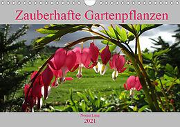 Cover: https://exlibris.azureedge.net/covers/9783/6722/3366/2/9783672233662xl.jpg